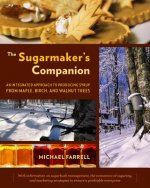 Sugarmaker's Companion