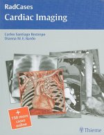 Radcases Cardiac Imaging