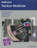 Radcases Nuclear Medicine