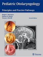 Pediatric Otolaryngology: Principles and Practice Pathways