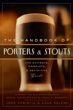 Handbook of Stouts and Porters