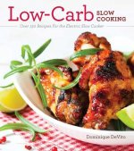 Lowcarb Slow Cooking