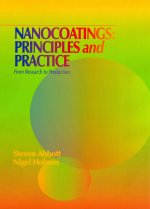 Nanocoatings: Principles and Practice: From Research to Production