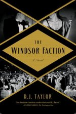 Windsor Faction