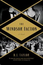 Windsor Faction - A Novel