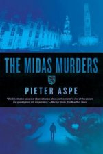 Midas Murders - An Inspector Van in Novel