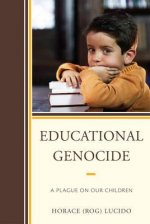 Educational Genocide