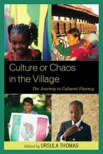 Culture or Chaos in the Village