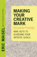 Making Your Creative Mark