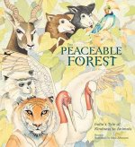 Peaceable Forest