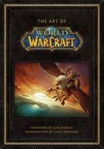 Art of World of Warcraft