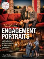 Art of Engagement Portraiture