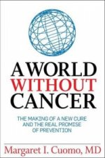 World without Cancer