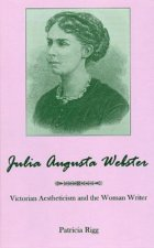 Julia Augusta Webster