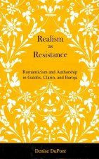 Realism as Resistance