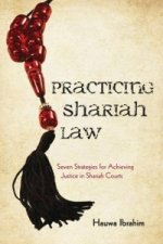 Practicing Shariah Law
