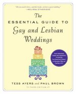 Essential Guide to Gay and Lesbian Weddings