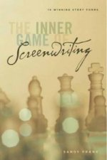 Inner Game of Screenwriting