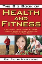 Big Book Of Health And Fitness