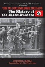SS Dirlewanger Brigade
