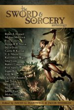 Sword & Sorcery Anthology