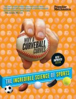 Popular Mechanics Why a Curveball Curves