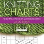 Knitting Charts Made Simple