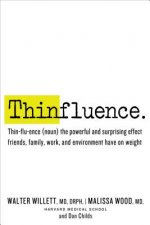 Thinfluence