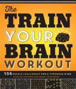 Train Your Brain Workout