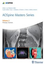 AO Spine Masters Series. Vol.2