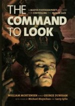 Command to Look