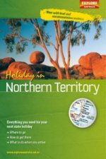Holiday in Northern Territory