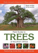 Trees of Southern Africa
