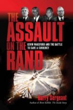 Assault on the Rand