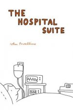Hospital Suite