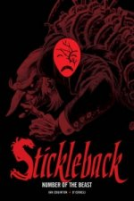 Stickleback: The Number of the Beast