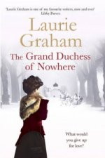 Grand Duchess of Nowhere