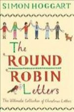 Round Robin Letters