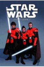 Star Wars - Legacy