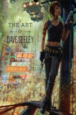 Art of Dave Seeley