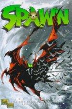 Spawn: Sanction