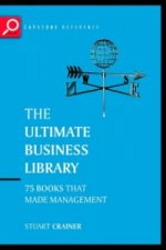 Ultimate Business Library
