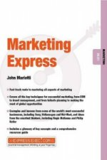 Marketing Express