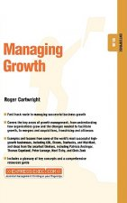Managing Growth