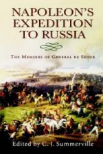 Napoleon's Expedition to Russia