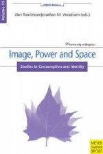 Image, Power and Space
