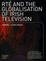 RTE and the Globalisation of Irish Television