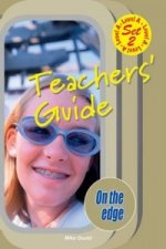 On the Edge: Level A Set 2 - Teacher Book