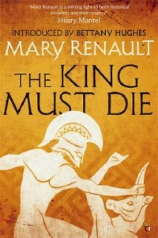 King Must Die