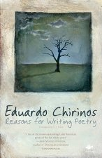 Reasons for Writing Poetry